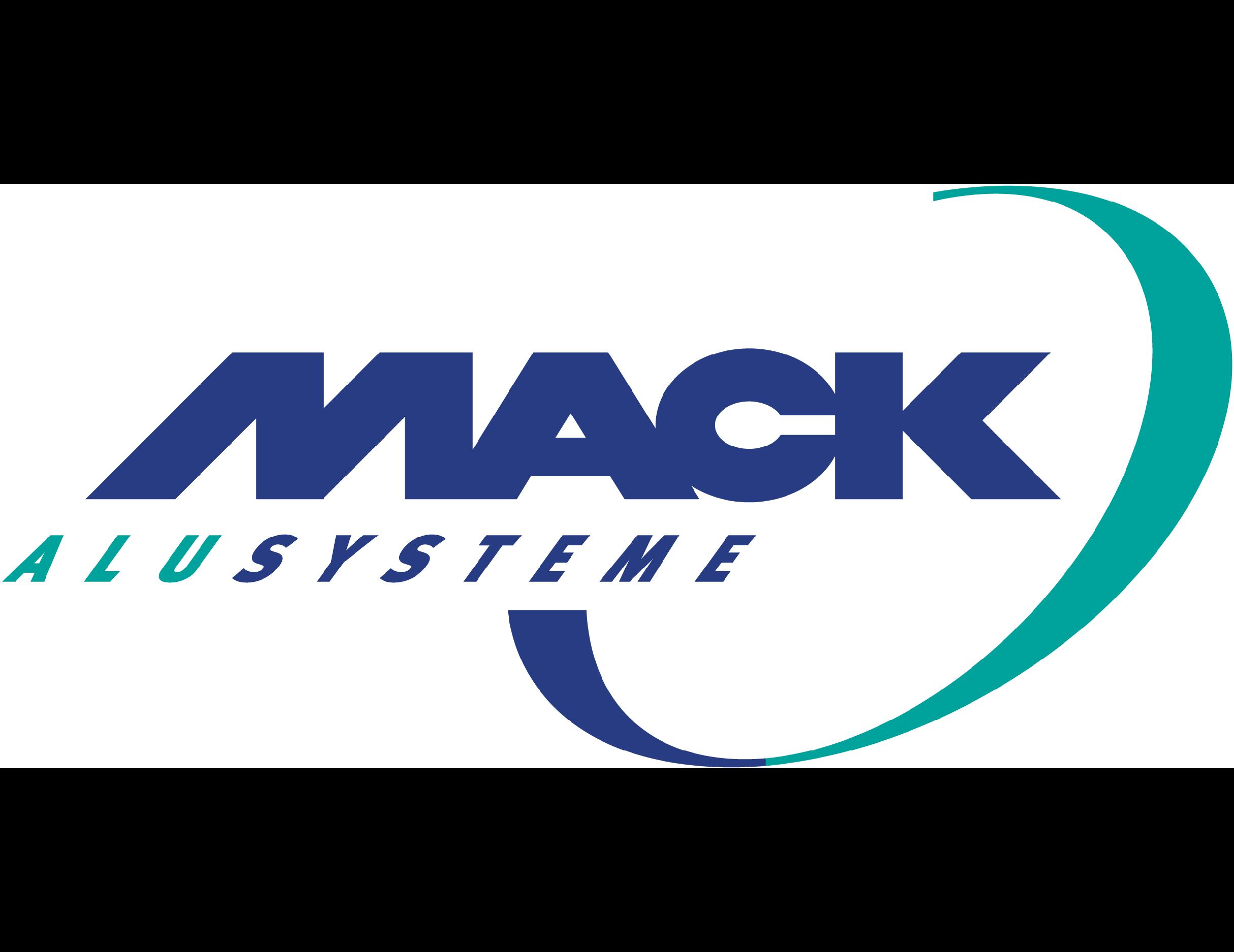 Mack Alu-Systeme Logo.eps999